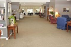 Lobby-facing-Dining-room